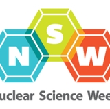 Nuclear Science Week coming to UNM
