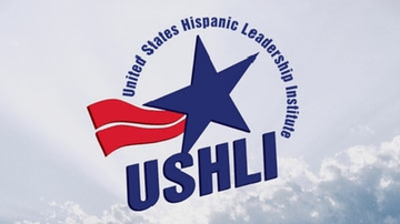 National Latino Organization brings Student Leadership Series to New Mexico