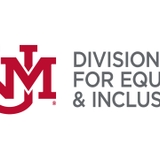 UNM's Division for Equity and Inclusion, Popejoy partner to host the Diversity Spotlight Series