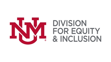 UNM Division for Equity & Inclusion hosts virtual townhall on campus safety