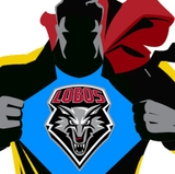 Superhero Day at UNM set for Oct. 23