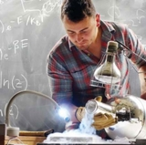Physics Demo Night to showcase many exciting and interesting demonstrations