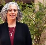 UNM welcomes Carla Sinopoli as new director of the Maxwell Museum