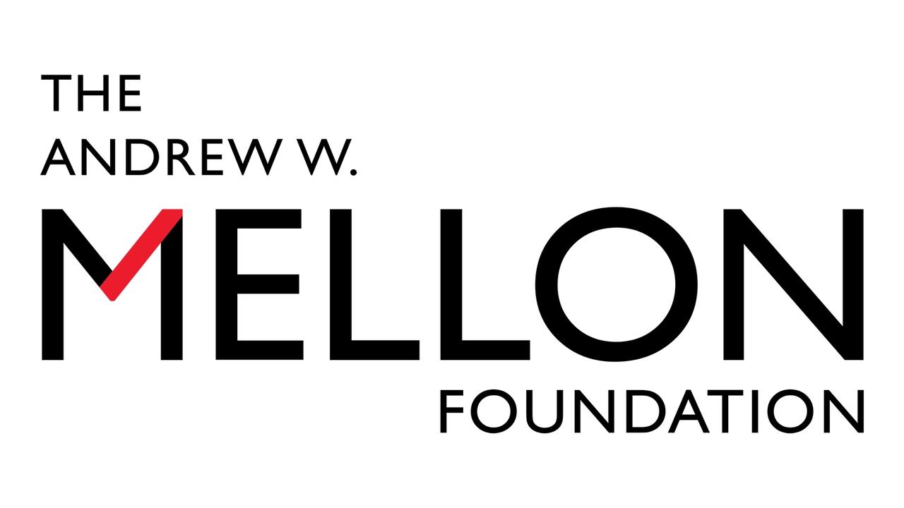 Mellon-black-red-logo-transparent