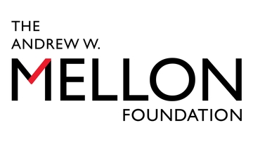 UNM, CNM awarded $2 million grant from Mellon Foundation to increase graduates in the humanities
