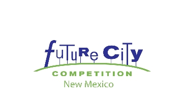 2019 NM Future City Competition focuses on natural resources