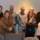 UNM Los Alamos hosts meeting with Workforce Solutions Secretary