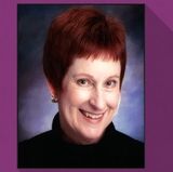 Celebration of Life Service planned for former Dean of Students Karen Glaser