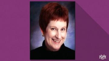 Celebration of Life Service planned for former Dean of Students Karen Glaser