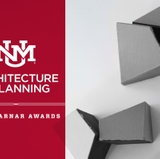 Distinguished NYC architect coming to UNM
