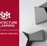 Prestigious NYC architect coming to UNM