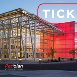 UNM Athletics Department launches new system for ticketing