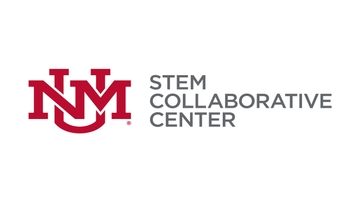 UNM's STEM Collaborative Center seeks mentors