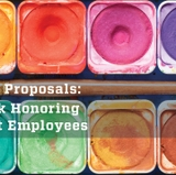 Seeking art proposals to honor UNM student employees