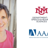 American Association for the Advancement of Science taps UNM expertise