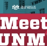 Meet UNM! day set for Saturday, Feb. 23