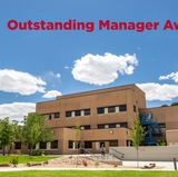 Nominations open for Facilities Management Outstanding Manager Award
