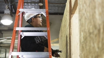 UNM's master of construction management degree named one of the best in nation