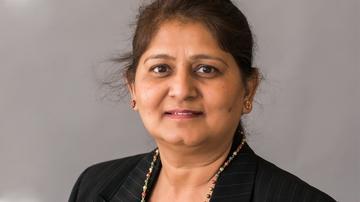 SHAC announces new medical director
