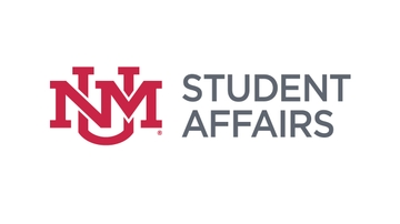 Office of Student Affairs seeks Fellows