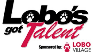 12th annual 'Lobos Got Talent' set for Nov. 8