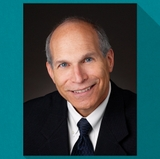 UNM Health Sciences Center Chancellor Dr. Paul Roth announces retirement