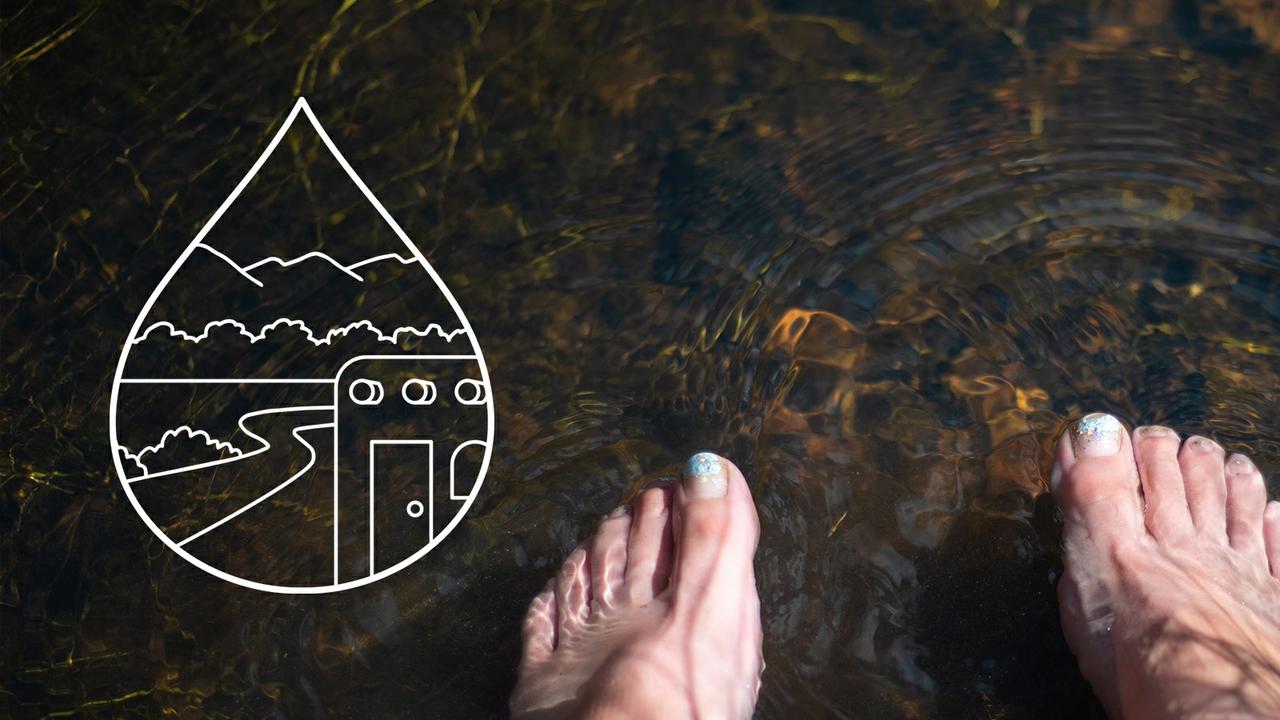 Sustainable Water Workshop