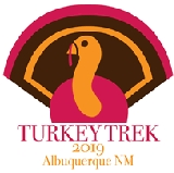 Annual ABQ Turkey Trek benefits UNM Food Pantry