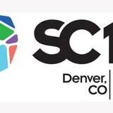 CARC team travels to Denver for SC19