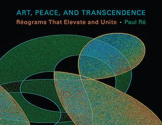Paul Re Peace Prize 2020-2