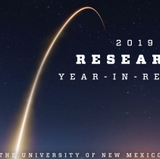 2019 Research Year-in-Review