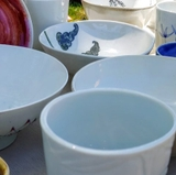 UNM Winter Student Porcelain Sale set for Dec. 5-6