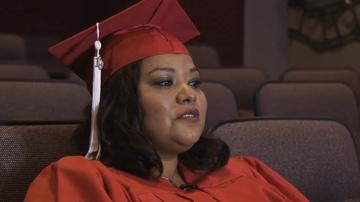 UNM Graduation - Fall 2019