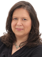 Lydia Tapia