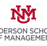 UNM Anderson students take second place in SHRM Student Case Competition