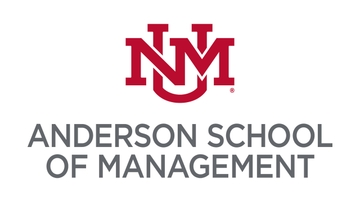 UNM Anderson Dean Mitzi Montoya to participate in panel on women in higher education