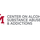 CASAA hosts lectures as part of Substance Abuse Disorders Grand Challenge