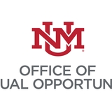 UNM's Office of Equal Opportunity investigations continue despite COVID-19 pandemic