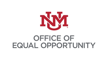 New federal Title IX regulations coming to UNM