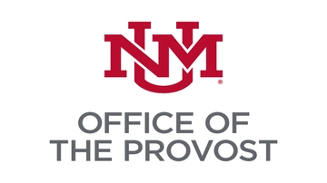UNM's Excellence in Advising Awards announced