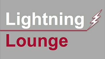 Lightning Lounge