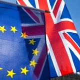 Understanding Brexit and its impact