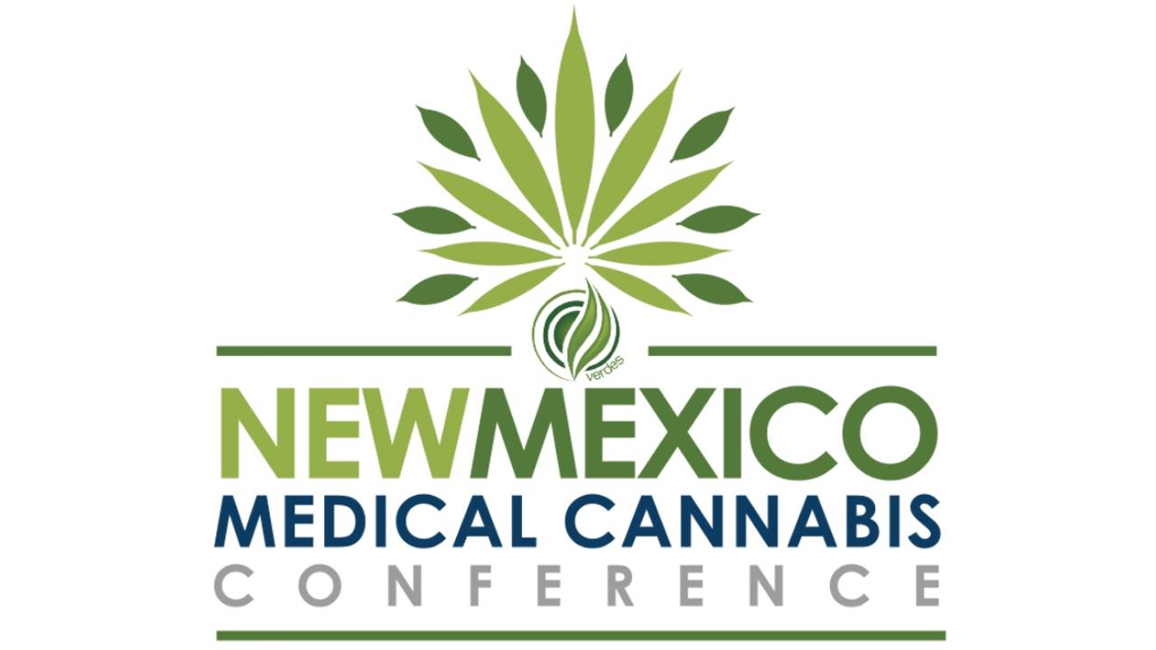 NMMCC logo