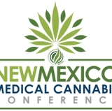 3rd Annual New Mexico Medical Cannabis Conference set for UNM