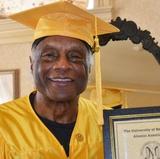 UNM Alumni Association celebrates the Class of 1969