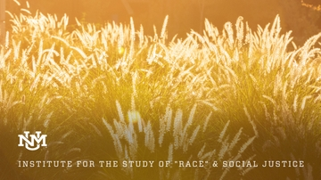 Institute for race and social justice