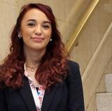 UNM-Valencia student named Coca-Cola Academic Team Silver Scholar