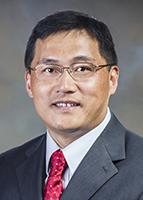fan-hongyou