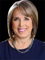 Gov. Michelle Lujan Grisham