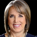 New Mexico PBS stations to simulcast Governor's State of the State Address
